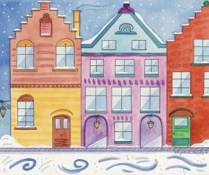 Snowy-streetWeb