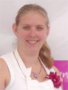 Christina Groat