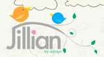 Jillian-by-Design
