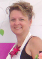 Michelle Luft