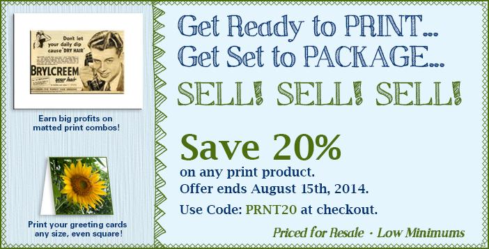 save-20-percent-printing