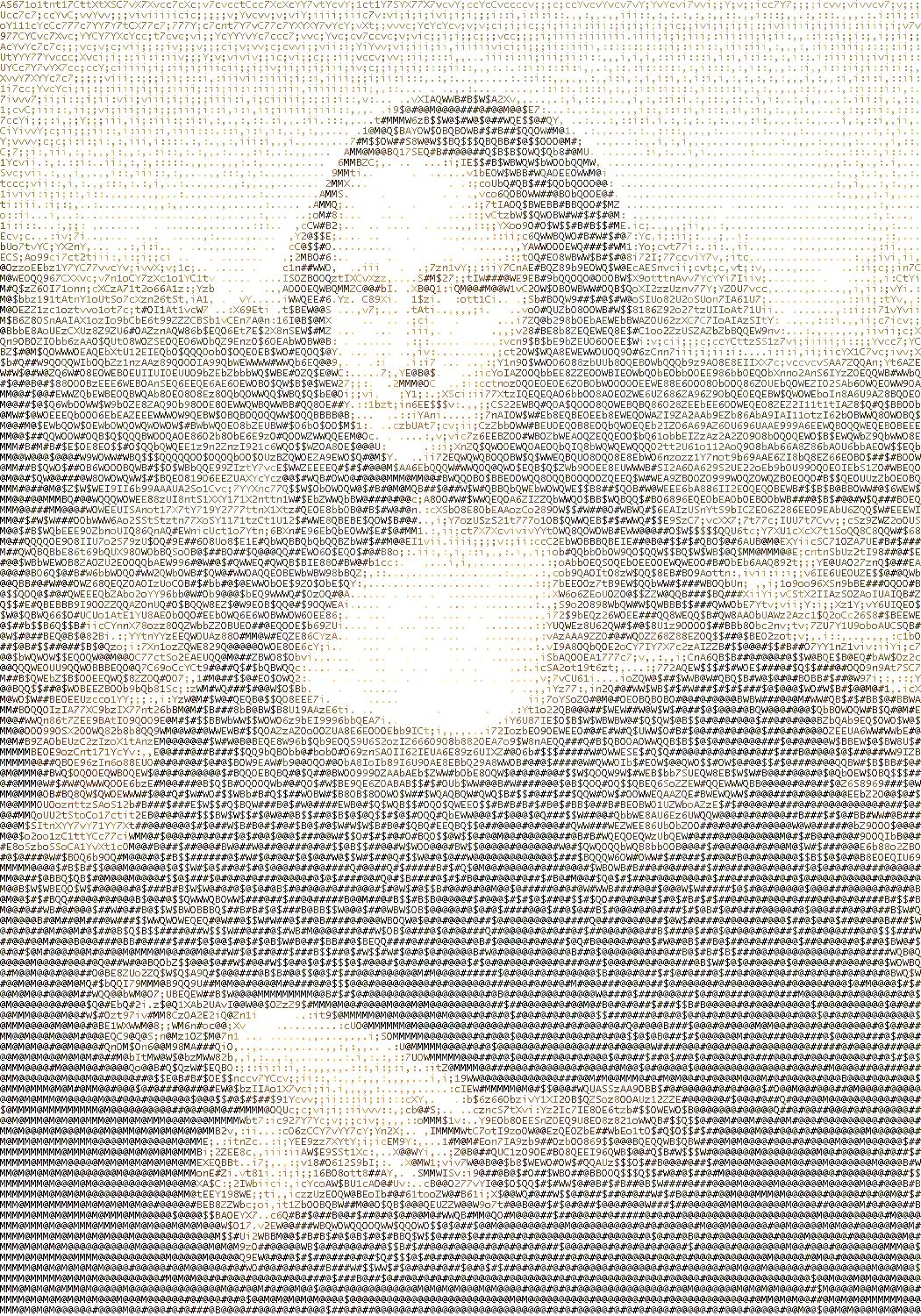ascii_mona_lisa_by_mikenu
