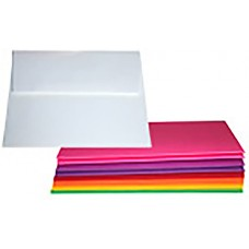 A7 - Astrobright® Color Assortment 12 Pack