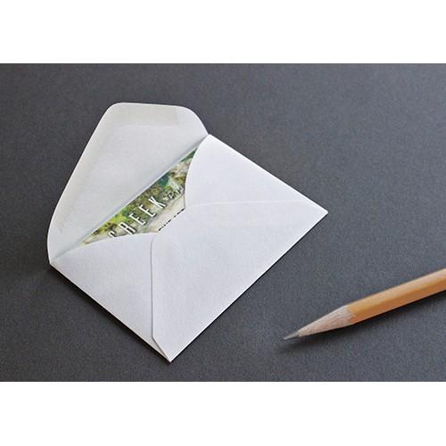 17 Mr Amp Mrs Invitation Envelopes