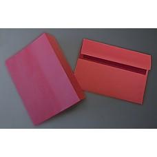 A6 Red Envelopes