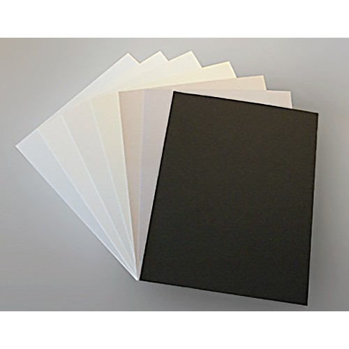 stonehenge paper Everyday low prices on the stonehenge versatile artist paper at drafting equipment warehouse.