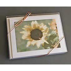Custom A2 Notecard Combo Pack