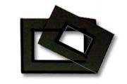 Black - Black Core