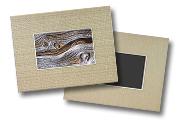 Linen Canvas Mats
