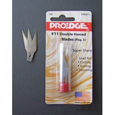 #11 X-Acto Fine Point Blade - 5 Pack