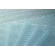 "5-1/2"" x 8-1/2"" Bluebell Vellum Paper - 10 pack"