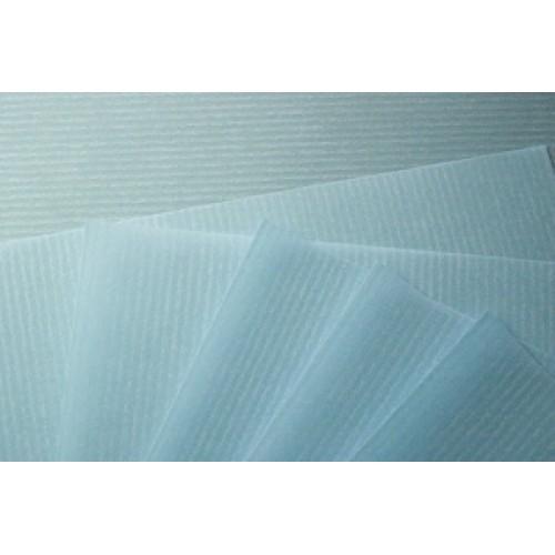 A2 Bluebell Vellum Paper 10 Pack
