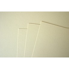 """2-3/8"""" x 7"""" India Linen Cover Blank Bookmarks - 10 pack"""