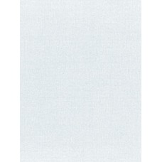 A7 Steel Blue Canvas Card - 10 pack